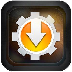 Auslogics Driver Updater 1.24.0.0
