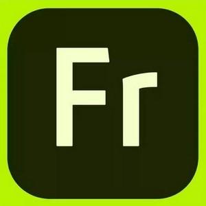 Adobe Fresco 1.6.0.111