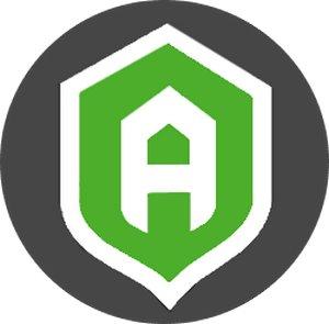 Auslogics Anti-Malware 1.21.0.3