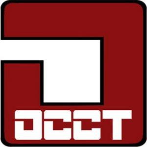 OCCT Perestroika 6.0.0