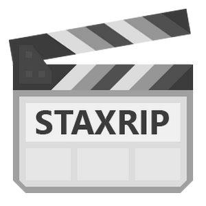StaxRip 2.1.1.3 Beta