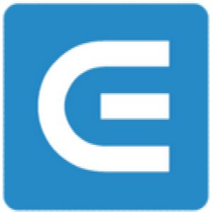 EveryLang Pro 5.4.1