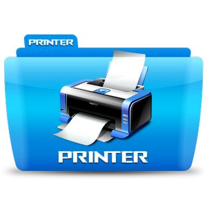 priPrinter Professional 6.6.0.2491