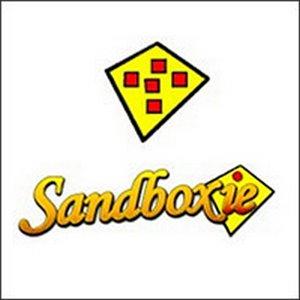 Sandboxie 5.41.0