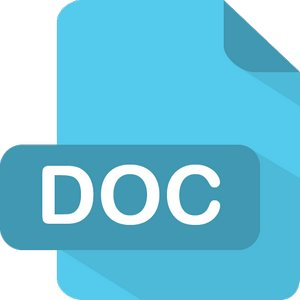 CoolUtils Total Doc Converter 5.1.0.232