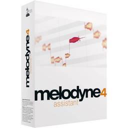 Celemony Melodyne Studio 5.0.1.003