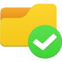 Quick Access Popup 10.4.1.1