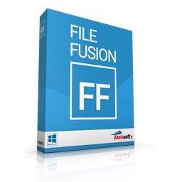 FileFusion 2020 v3.13.26