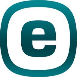 ESET AV Remover 1.5.0.0