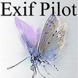 Exif Pilot 5.13.0