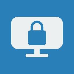 Hasleo BitLocker 7.5.2.0 Anywhere