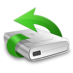 Wise Data Recovery 5.1.5.333