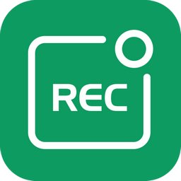 Apeaksoft Screen Recorder 1.3.6
