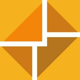 MailStyler Newsletter Creator Pro 2.7.0.100