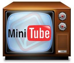 Minitube 3.4