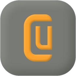 CudaText 1.103.1.0