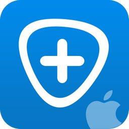 Aiseesoft FoneLab 10.2.8