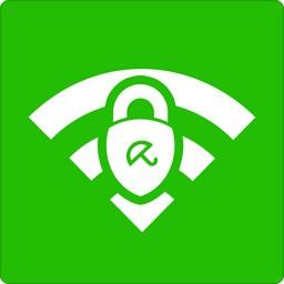 Avira Phantom VPN Pro 2.33.3.30309