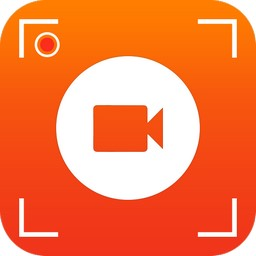 oCam Screen Recorder 515.0