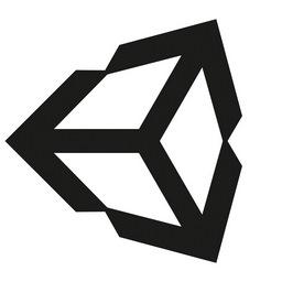 Unity 3D Pro 2019.3.7f1