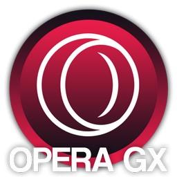Браузер Opera GX Gaming 68.0.3618.129