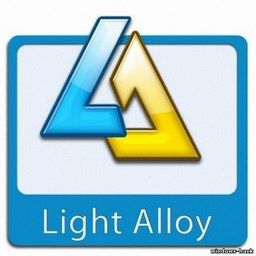 Light Alloy 4.10.2.3317