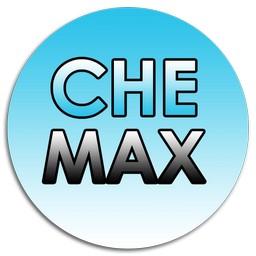 CheMax 21.4