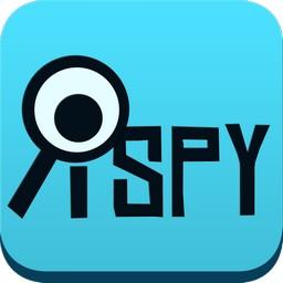 iSpy 7.2.1 русская версия