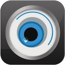 IP Camera Viewer 4.09