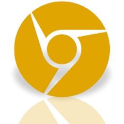Google Chrome Canary 82.0.4083.0