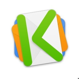 Kiwi for Gmail 2.0.502