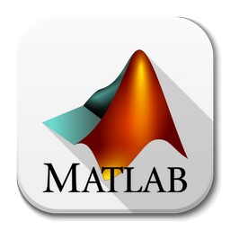 MathWorks MATLAB R2020a 9.8.0.1359463 Update 1