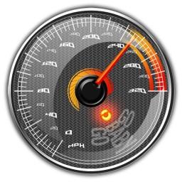 SpeedyFox 2.0.29.150