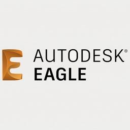 Autodesk EAGLE Premium 9.6.2