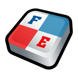 FontExpert 2020 17.0.1