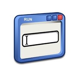 Run-Command 4.01