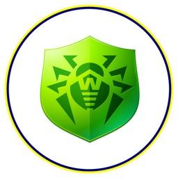 Dr.Web LiveDisk 9.0.0 от 06.06.2020
