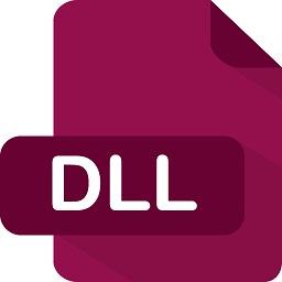 DLL Helper 1.0.4.2345 + ключ активации