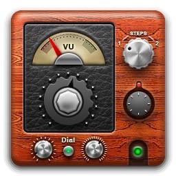 Pocket Radio Player 200525