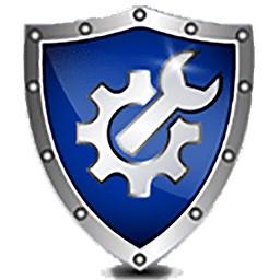Advanced System Repair Pro 1.9.2.4