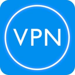 ChrisPC Free VPN Connection 2.04.18