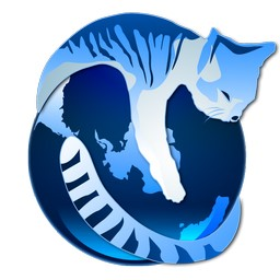 IceCat браузер 68.9.0