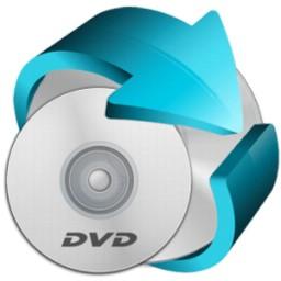 WonderFox DVD Video Converter Rus 19.0