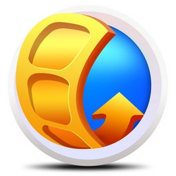 WonderFox HD Video Converter Factory Pro 18.9