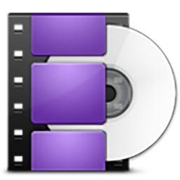 WonderFox DVD Ripper Pro 14.2