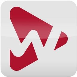 WaveLab Elements 10.0.20