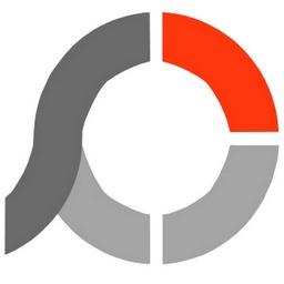 Photoscape Pro 4.0.2