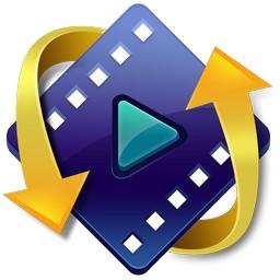 AVS Video Converter 12.0.3.654 + Portable