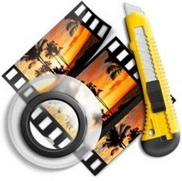 AVS Video ReMaker 6.3.4.238 + Portable