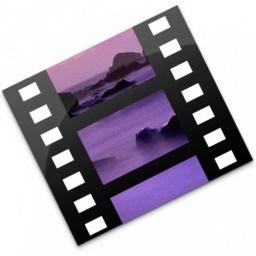 AVS Video Editor 9.3.1.354 + Portable